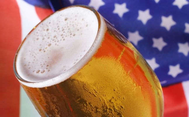 When Is American Beer Day American Beer Day Countdown Find Out How Many Days Until American Beer Day 2021