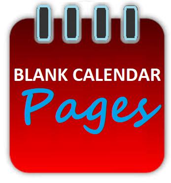 january 2019 calendar 56 templates of 2019 printable calendars