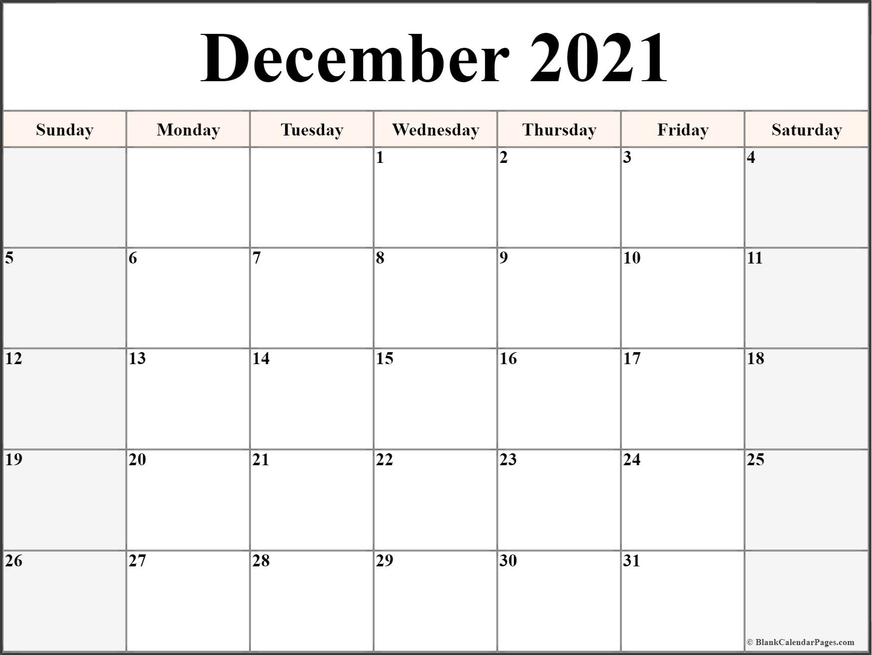 It is a photo of Obsessed Free Printable Blank Calendars 2020